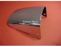 front fender extension GL 1800.  Not for Airbag models