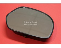 Mirror glass GL1800 right side