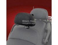 Driver backrest for GL1800 F6B Bagger models ( B 52-832 )