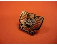 Goldwing GL 1100 logo pin
