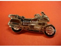 Goldwing GL 1500 pin