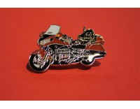 40 years anniversary GL1800 2015 pin