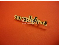 Silverwing  speld