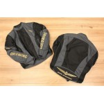 Goldwing summer ventilated jacket with protection S - 8XL