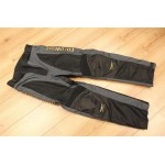 Goldwing Summer ventilation trouser, an ideal summer item !!