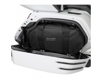 Saddlebag inner bag left or right GL1800 2018up models, each.