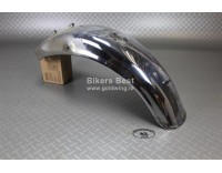 Rear fender GL1000 - used  F08
