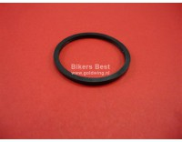 # 45109-166-006 Brake piston oil seal GL 1200/1500