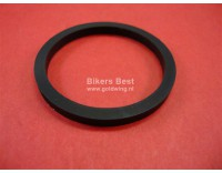 # 45209-MA7-006 - Remzuiger oil seal 32 mm dik GL 1200/1500