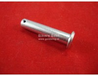 Footpeg pin GL1000 for driver 50603-033-010