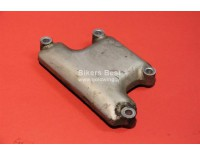 # 11371-371-000 Engine cover final axle GL1000/1100/1200 - used  ( E6 )