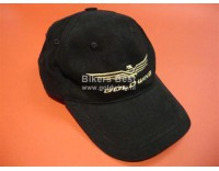 Goldwing GL 1800 cap
