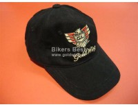 Goldwing cap GL 1500