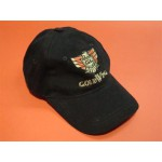 Goldwing Cap, GL 1000,1100,1200