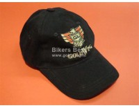 Goldwing Cap GL 1000,1100,1200