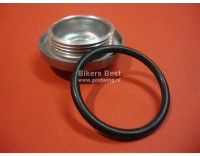 # 91302-001-020 Shaft cap O-ring ( 30,8 mm.)  GL 1000/1100/1200