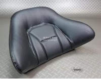 Passenger back cushion GL1800 - used