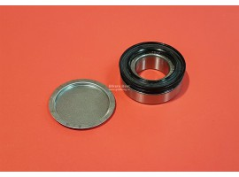 # 91066-MCA-003 swingarm bearing GL1800