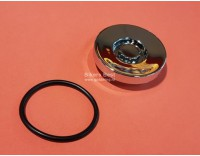 # 91301-ML7-003 O-ring for distribution of lid cap GL1800