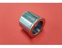 # 44311-MM8-000 Front axle bushing GL1500
