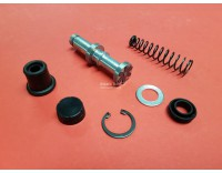# 45530-463-305 Brake cylinder overhaul kit GL1100 80-81 and GL1200 1984, imitation.
