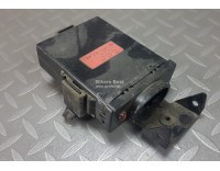 # 36700-MG9-951 Cruise control auto control unit GL1200 LTD / SEI used