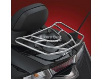 Luggage rack chrome GL1800 F6B Bagger 2012 -2017 models  ( P 15100452 / B 52-830 )