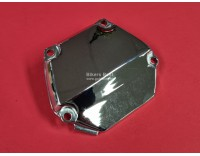 Chrome ignition cover GL1200 LTD / SEI, New Old Stock !!!