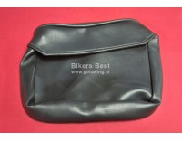 Backrest bag GL1500 grey new