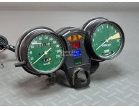 Dashboard complete GL1000 K0 models used, rare !!!
